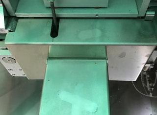 Pester PEWO-fold 1B P80918122