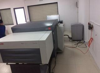Kodak Magnus 400 II Quantum MCU P80919022