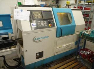 Colchester Tornado A50 P80919045