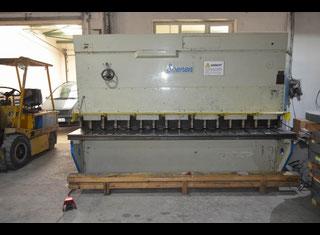 Soenen CGH6-30-300 P80919049