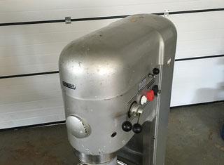 Hobart M802 P80919084