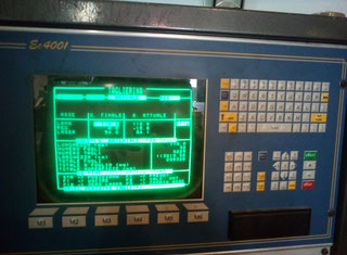 Casati BIG3200 P80919085