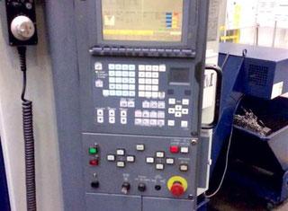 Mazak VTC 300c P80919124