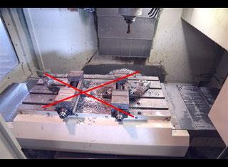 Spinner VC 750 P80919130