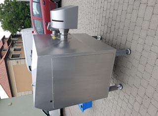 Seydelmann AE 130 P80919150