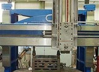 -- SSP 2600 CNC P80920032