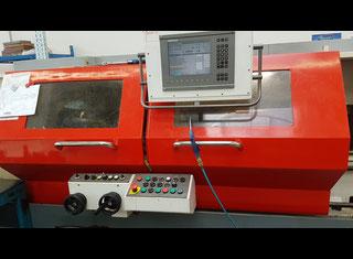 Wemas HT 540-1500 P80920033