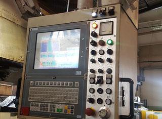 TOS skq 16 P80920056