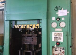 - PHM 250 P80920082