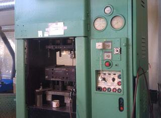 - PHM 160 P80920085