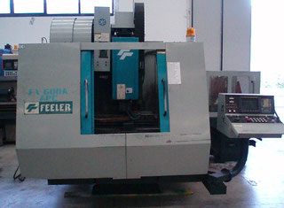 Feeler fv-600 apc P80920091