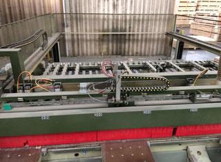 SCM ALFA 45P P80921001