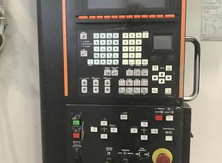 Mazak VTC 300C-II P80921022