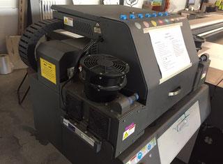 DOCAN F2512 P80921061