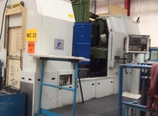 Morando VL 12 CNC P80921082
