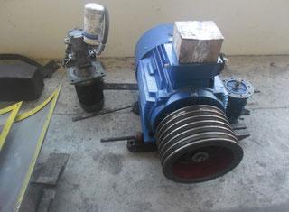 Titan sc 17 P80921089