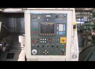 Yang ml 25a P80921092