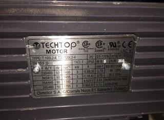 - 250L P80921120