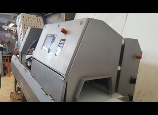 Marel IPM3x400 P80921151