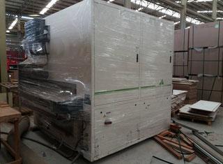 RCC RRC P80922002