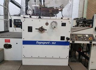Steinemann Topspot P80923006