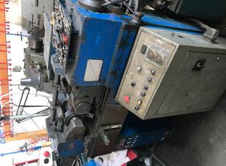 ORT RP 12 P80924006