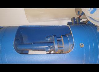 Schwelmer Eisenwerk M24X110 P80924045