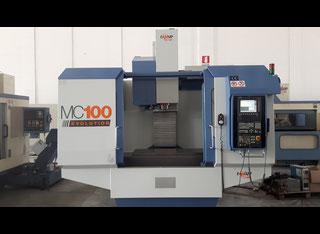 Famup MC 100 E P80924076