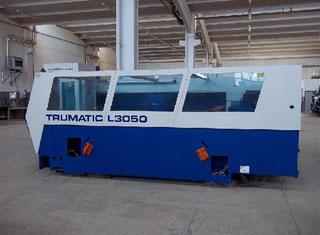 Trumpf tcl 3050 P80924080