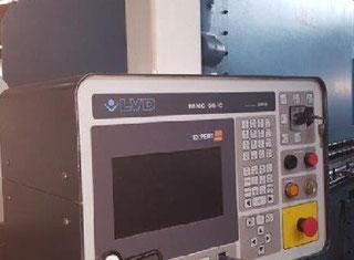 LVD ppi 110/30 P80924121