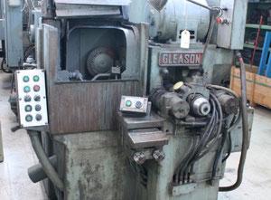 Lapovací stroj Gleason 503