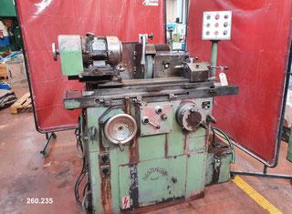 Danobat RE-H-305 P80924171