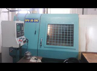 MAS SPU 20 P80924199