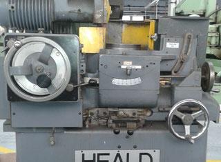 Heald Heald 161 P80925033