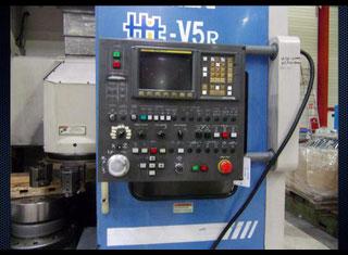 Hyundai HT-V5R P80925036