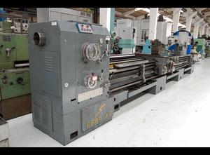 Giana TG410 heavy duty lathe