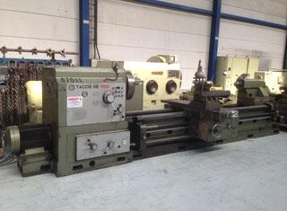 Tacchi HS1000 P80925112