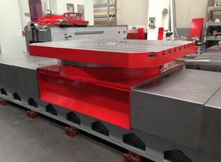Emsil DRT-1600x1800/1200_15T P80925160