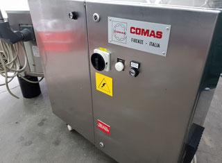 Comas FGP15 P80925176