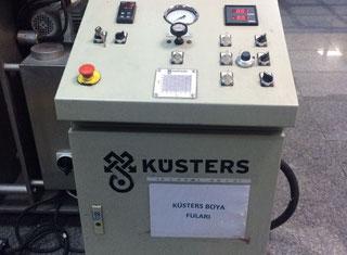 Kusters - P80925193