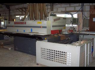 Saomad OPERATOR 4 P80926005
