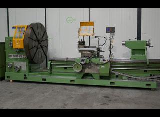 Est Ticino ET BM 520 P80926015
