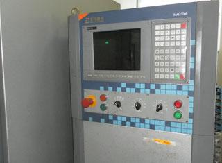 Baoma BMDX6050 P80927076