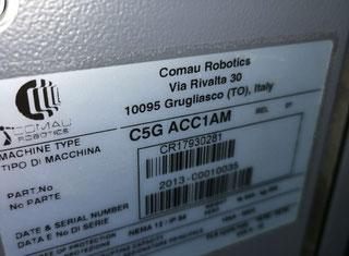 - ARC4-5-1.95 P80927085