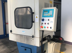 Cams 200 1AC Slotting machine