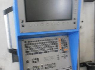 CME MB 3000 tnc P80928016