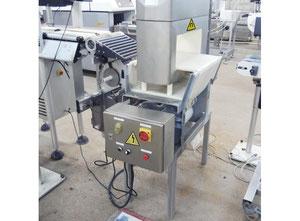 Detector de metales Mettler Toledo Safeline