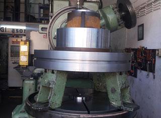 TOS FO 16 P80928058