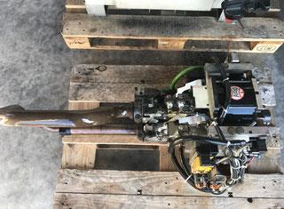 ABB IRB 6400 P80928075