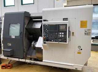 Nakamura WT 250 MMY P80929009